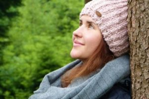 5 conseils pour être une prof écolo et qui s'assume!